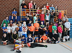 2015_Basketball_4.-Goldhändchen-Camp