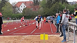 Zirndorf 2017 Mark