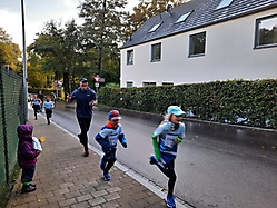 Virtual Citylauf 2020 (10)