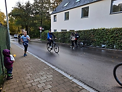 Virtual Citylauf 2020 (11)