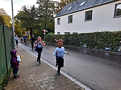 Virtual Citylauf 2020 (12)