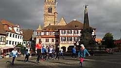 Virtual Citylauf 2020 (1a) (4)