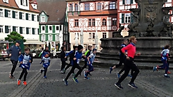 Virtual Citylauf 2020 (1a) (5)