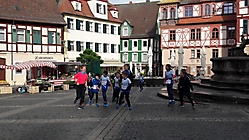 Virtual Citylauf 2020 (1a) (6)