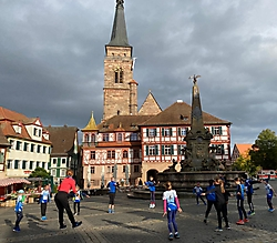Virtual Citylauf 2020 (1a) (7)
