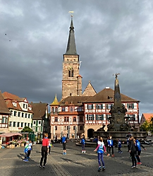 Virtual Citylauf 2020 (1a) (8)