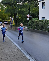 Virtual Citylauf 2020 (1b)