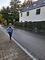 Virtual Citylauf 2020 (5)