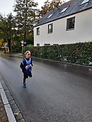 Virtual Citylauf 2020 (6)